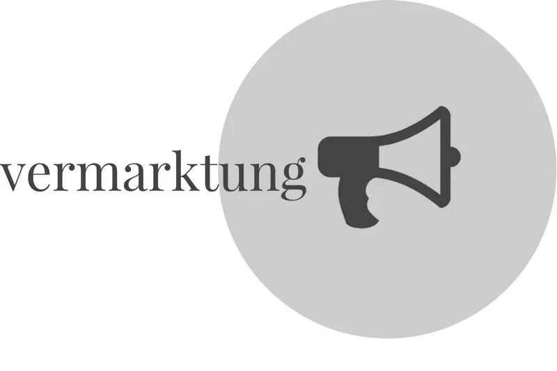 FLYmarketing
