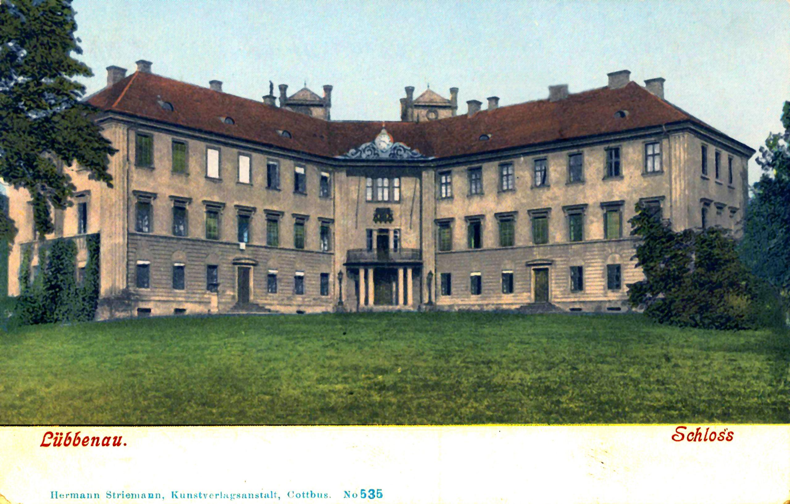 16,1905,887a,Schloss