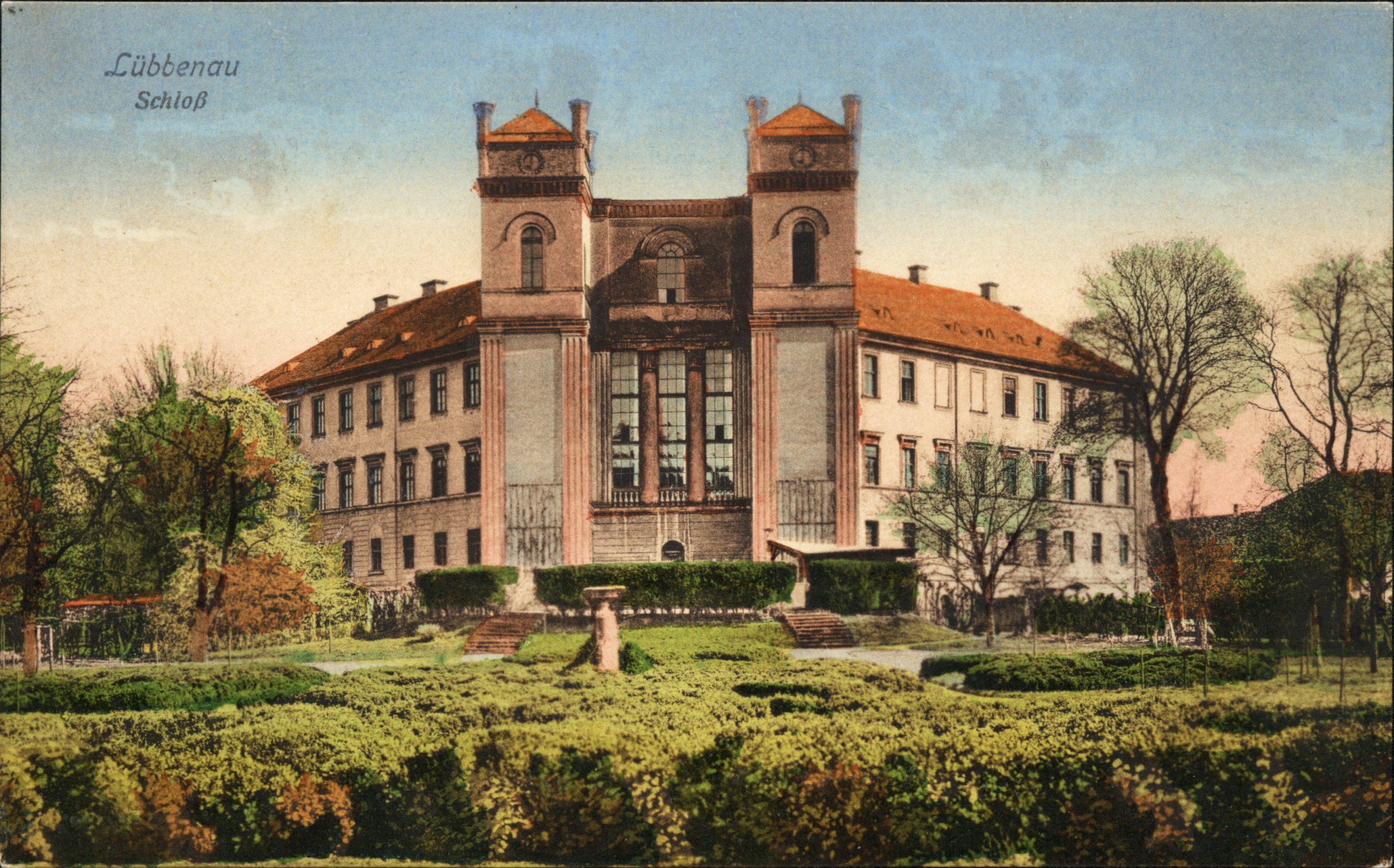 16,1915,847,Schloss