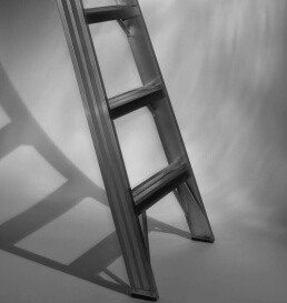 ladder-edit-1