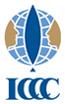 International Christian Chamber of Commerce