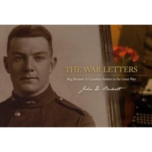 War Letters Video
