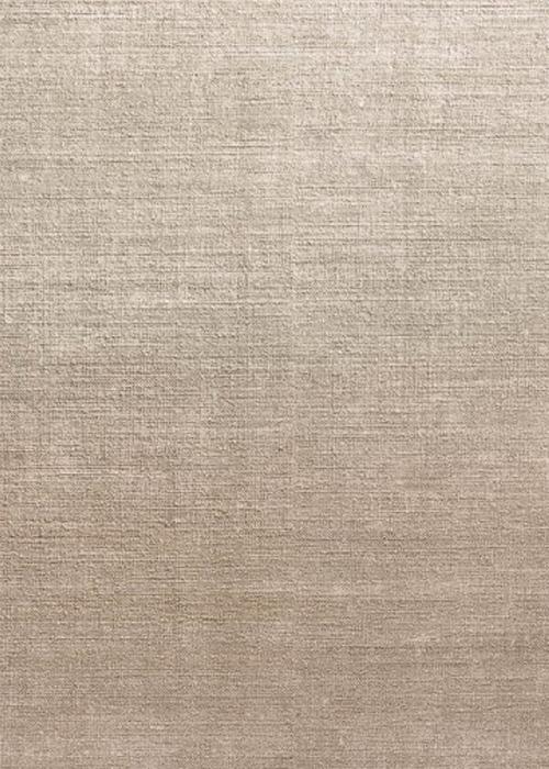 Leeds wallpapers, textured wallpaper, Arte