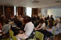 Gerald Dawe seminar - questions