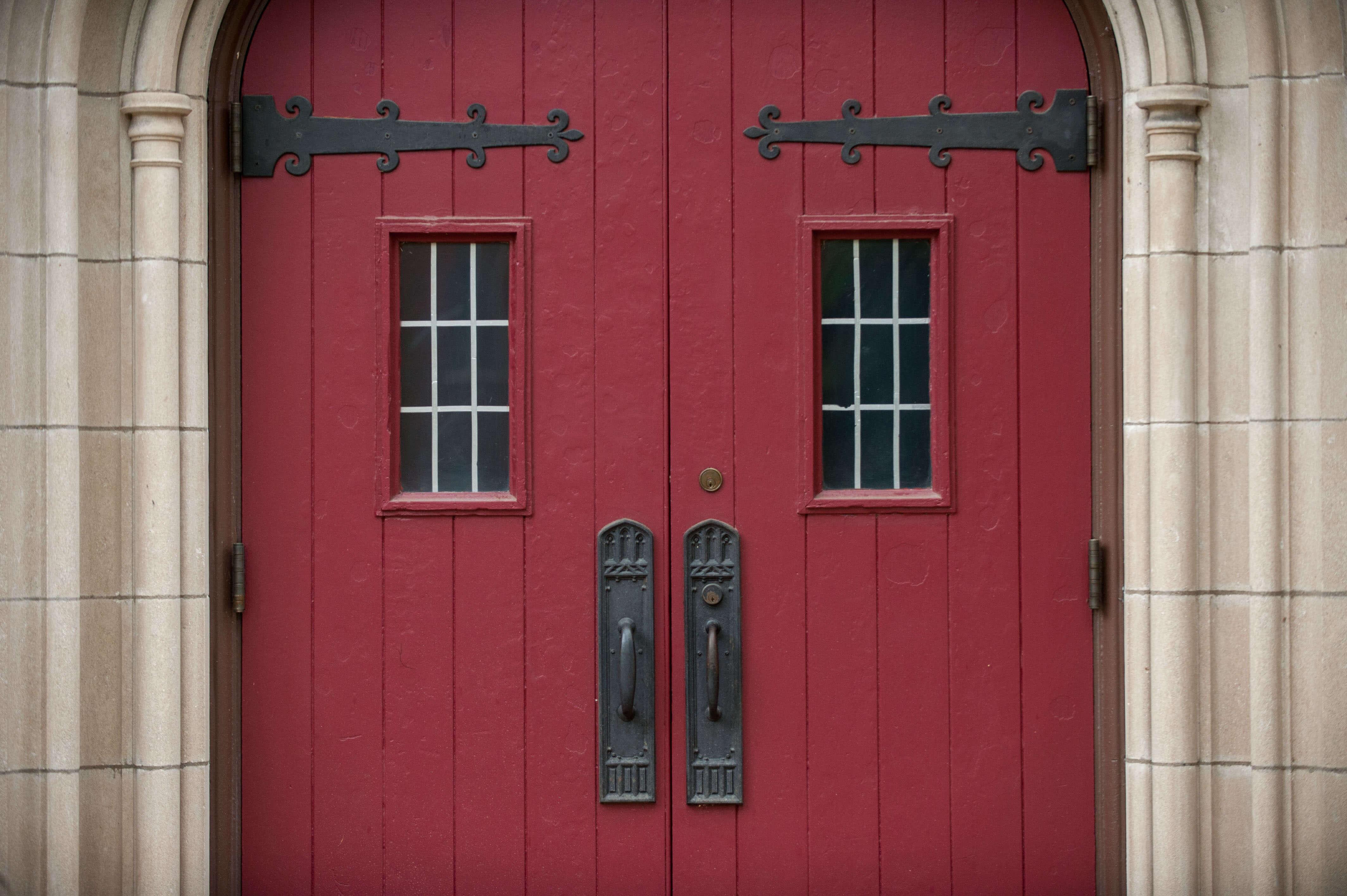 Chapel-Doors2