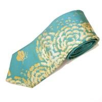 Silk Ties & Bow Ties