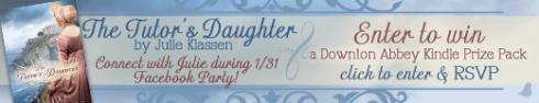 Tutors-Daughter-500