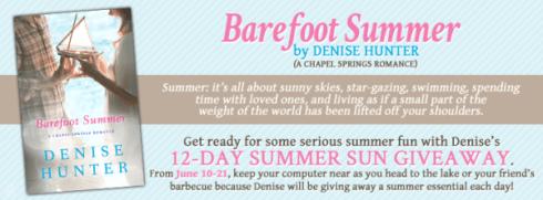 Barefoot-Summer-rafflecopter-event-e1370876027509