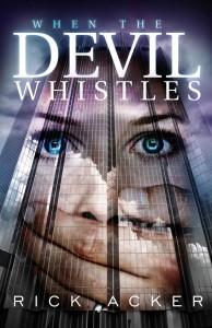 DevilWhistles-JPEG1-194x300