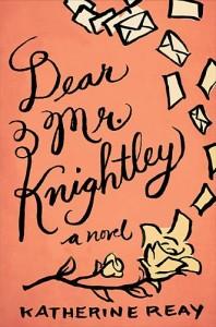 Book-Dear-Mr.-Knightly-198x300