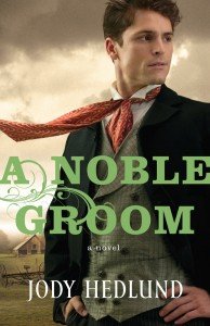 Noble-Groom-Cover-194x300