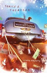 The_Wedding_Caper