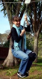 Rachel-on-Zipline-500px-high2a