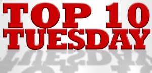 Top10Tues2