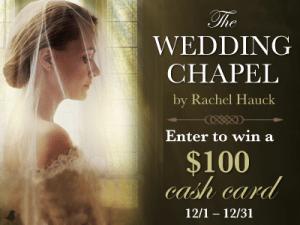 wedding-chapel-400-1