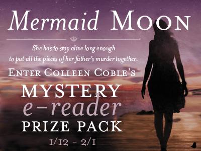 mermaid-moon-400