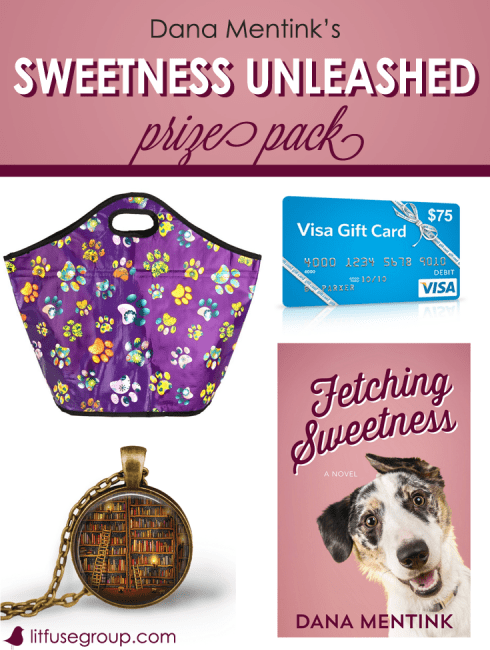 fetching-sweetness-collage
