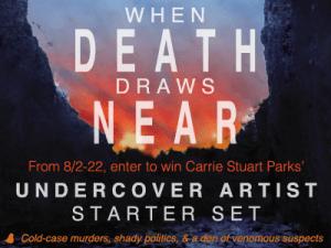 when-death-draws-near-400