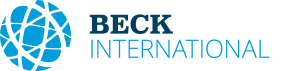 Beck International Logo