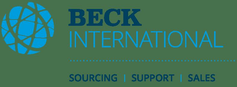 Beck International
