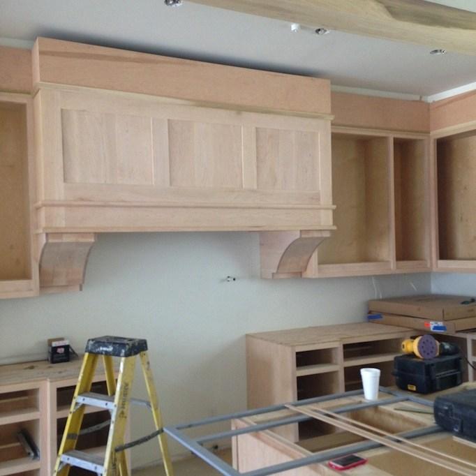 custom build modern mediterranean home Owens and Davis