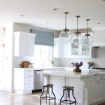 Before and After: Tuscan Kitchen Remodel