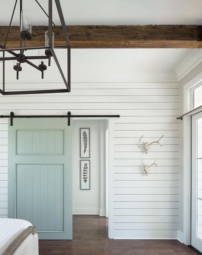 12 Inspiring Interior Door Paint Colors. Brand and Color names provided for each door listed & 12 Charming Interior Door Colors To Inspire You - Painted Confetti