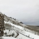 Weekend Getaway at the Montage Deer Valley