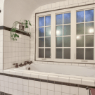 Before + After: 10 Stunning Bathroom Renovations