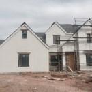 Villa Bonita – Custom Build Project Progress