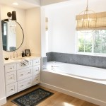 How To Style Your Bathroom w/ Nordstrom Bath Essentials
