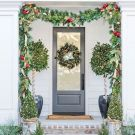 Our Holiday Garland Guide