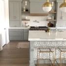 Brio Project Kitchen