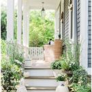 FALLing for Front Porches
