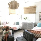 Affordable, Stylish Kids Furniture and Accessories from Walmart.com