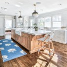 Designer Spotlight: Stonington Cabinetry and Design