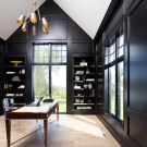 5 Ways to Create an Indoor/Outdoor Lifestyle with Andersen Windows and Doors