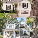 Transformation Tuesday: 4 Inspiring Makeovers