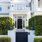 Dream Home: A West Coast New Traditional