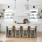 Dream Home: A Beach Inspired Beauty in Chicago