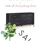 3 Amazing Mid-Week Sales!!!