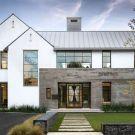 The 2019 Modern Farmhouse