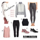 Nordstrom Anniversary Sale  - Early Access!!