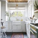 Transformation Tuesday: 3 Must See Kitchen Makeovers