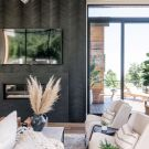 5 Ways to Transition your Spaces into Fall