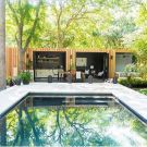 Transformation Tuesday: Small Space Summer Retreats