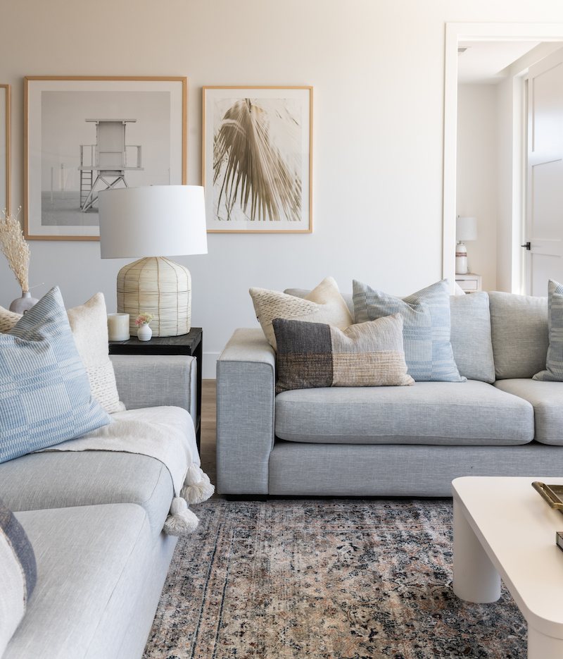 Becki owens beach front family room