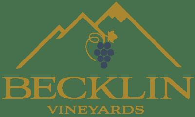 Becklin Vineyards