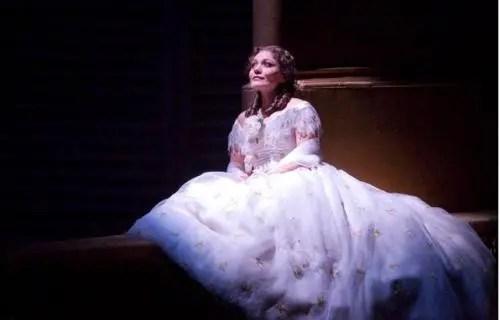 La traviata (c) Neil Gillespie/ROH