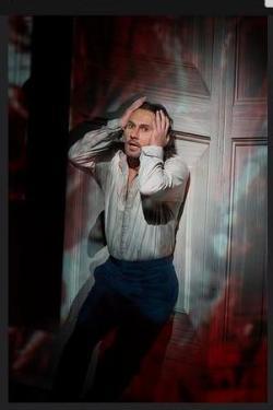 Mariusz Kwiecien (Don Giovanni) © Bill Cooper/ROH